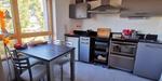 Vente Appartement 1 pièce 27m² SAINT MALO - Photo 2