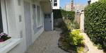 Vente Maison 8 pièces 175m² SAINT MALO - Photo 14