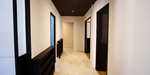Vente Appartement 4 pièces 98m² SAINT MALO - Photo 4