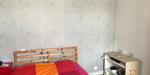 Vente Maison 8 pièces 175m² SAINT MALO - Photo 8