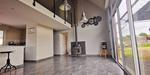 Vente Maison 4 pièces 110m² SAINT MALO - Photo 2