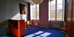 Vente Appartement 2 pièces 33m² SAINT MALO - Photo 1