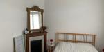 Vente Maison 8 pièces 175m² SAINT MALO - Photo 5