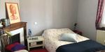 Vente Maison 8 pièces 175m² SAINT MALO - Photo 7