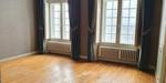Vente Appartement 5 pièces 169m² SAINT MALO - Photo 5