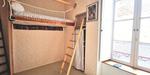 Vente Appartement 2 pièces 33m² SAINT MALO - Photo 3