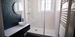 Vente Appartement 4 pièces 98m² SAINT MALO - Photo 3