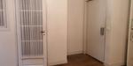 Vente Appartement 5 pièces 169m² SAINT MALO - Photo 11