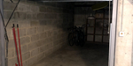 Location Garage Saint-Malo (35400) - Photo 1