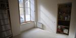 Vente Appartement 2 pièces 33m² SAINT MALO - Photo 2