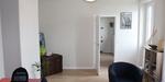 Vente Appartement 2 pièces 50m² saint malo - Photo 1