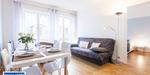 Location Appartement 2 pièces 37m² Saint-Malo (35400) - Photo 1