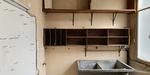 Vente Appartement 5 pièces 169m² SAINT MALO - Photo 13