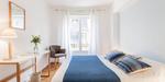 Location Appartement 2 pièces 37m² Saint-Malo (35400) - Photo 4