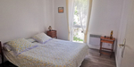 Vente Appartement 3 pièces 57m² Plouer sur rance - Photo 3