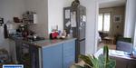 Location Appartement 3 pièces 88m² Saint-Malo (35400) - Photo 1