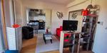 Vente Appartement 1 pièce 27m² SAINT MALO - Photo 1