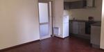 Vente Appartement 2 pièces 37m² Saint Malo - Photo 3