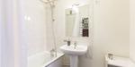 Location Appartement 2 pièces 37m² Saint-Malo (35400) - Photo 6