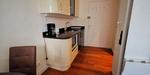 Vente Appartement 1 pièce 19m² SAINT MALO - Photo 3