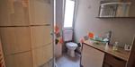 Vente Appartement 2 pièces 35m² SAINT MALO - Photo 2