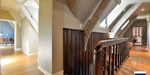 Vente Maison 13 pièces 350m² SAINT MALO - Photo 3