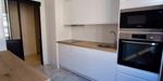 Vente Appartement 4 pièces 98m² SAINT MALO - Photo 2