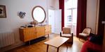 Vente Appartement 3 pièces 50m² SAINT MALO - Photo 2