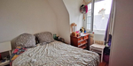 Vente Appartement 2 pièces 34m² SAINT MALO - Photo 3