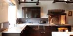 Vente Maison 5 pièces 140m² PLEURTUIT - Photo 3