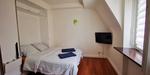 Vente Appartement 1 pièce 19m² SAINT MALO - Photo 2