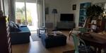 Vente Appartement 3 pièces 65m² SAINT MALO - Photo 2
