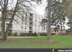 Vente Appartement 2 pièces 50m² MACON - Photo 1