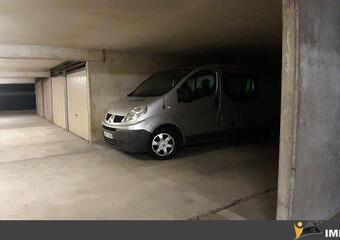 Vente Garage 1 pièce MACON - Photo 1