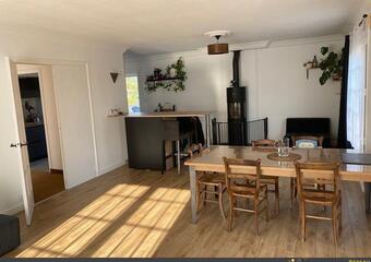 Vente Maison 6 pièces 185m² MACON - Photo 1