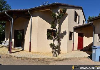 Vente Maison 7 pièces 175m² MACON - Photo 1