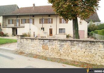 Vente Maison 2 pièces 110m² MONTBELLET - Photo 1