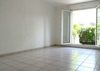 Location Appartement 2 pièces 41m² Meylan (38240) - Photo 1