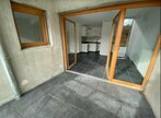 Location Appartement 1 pièce 34m² Grenoble (38000) - Photo 1