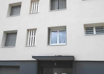 Vente Appartement 3 pièces 71m² Vienne (38200) - Photo 1