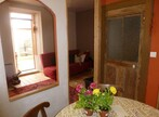 Sale House 4 rooms 100m² LE BOURG-D'OISANS - Photo 5