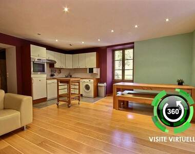 Vente Appartement 3 pièces 63m² LANDRY - photo