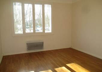 Location Appartement 2 pièces 44m² Bron (69500) - Photo 1