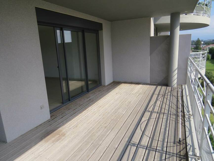 Location appartement 3 pi ces guilherand granges 07500 91057 - Appartement guilherand granges ...
