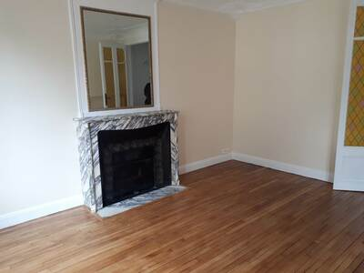 Location Appartement 3 pièces 88m² Paris 16 (75016) - Photo 2