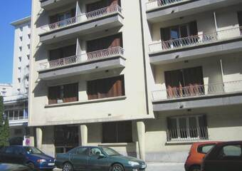 Renting Apartment 1 room 22m² Grenoble (38000) - Photo 1