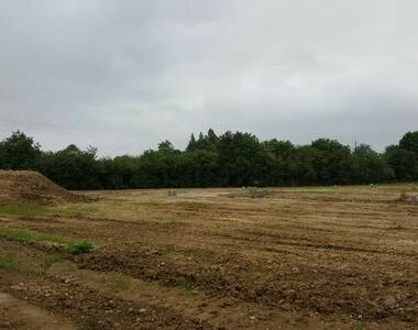 Sale Land 347m² Talmont-Saint-Hilaire (85440) - photo