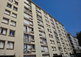 Vente Appartement 5 pièces 75m² Grenoble (38000) - Photo 1