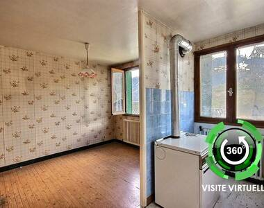Sale House 5 rooms 65m² Mâcot-la-Plagne (73210) - photo