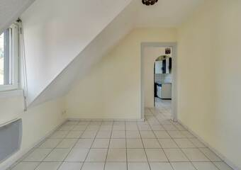 Sale Apartment 2 rooms 30m² Froges (38190) - photo